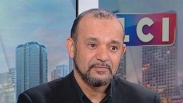 Les musulmans de France… vers un massacre annoncé ??